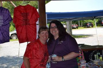 Dudefest, West Penn Rod and Gun Club, from Tara McCarroll, West Penn, 8-15-2015 (217)