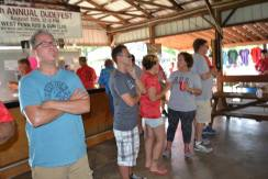 Dudefest, West Penn Rod and Gun Club, from Tara McCarroll, West Penn, 8-15-2015 (22)