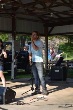 Dudefest, West Penn Rod and Gun Club, from Tara McCarroll, West Penn, 8-15-2015 (225)