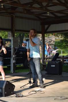 Dudefest, West Penn Rod and Gun Club, from Tara McCarroll, West Penn, 8-15-2015 (225)