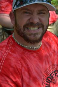 Dudefest, West Penn Rod and Gun Club, from Tara McCarroll, West Penn, 8-15-2015 (227)