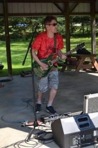 Dudefest, West Penn Rod and Gun Club, from Tara McCarroll, West Penn, 8-15-2015 (228)