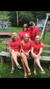 Dudefest, West Penn Rod and Gun Club, from Tara McCarroll, West Penn, 8-15-2015 (230)