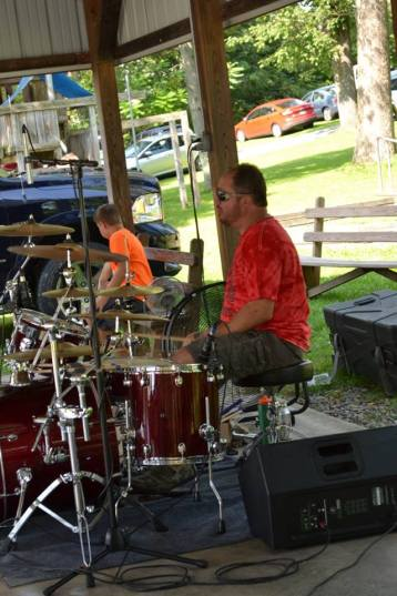 Dudefest, West Penn Rod and Gun Club, from Tara McCarroll, West Penn, 8-15-2015 (231)