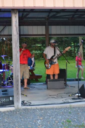 Dudefest, West Penn Rod and Gun Club, from Tara McCarroll, West Penn, 8-15-2015 (235)