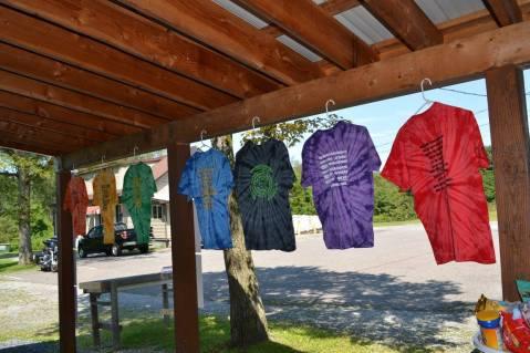 Dudefest, West Penn Rod and Gun Club, from Tara McCarroll, West Penn, 8-15-2015 (236)