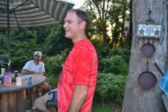 Dudefest, West Penn Rod and Gun Club, from Tara McCarroll, West Penn, 8-15-2015 (25)