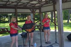 Dudefest, West Penn Rod and Gun Club, from Tara McCarroll, West Penn, 8-15-2015 (28)