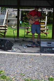 Dudefest, West Penn Rod and Gun Club, from Tara McCarroll, West Penn, 8-15-2015 (31)