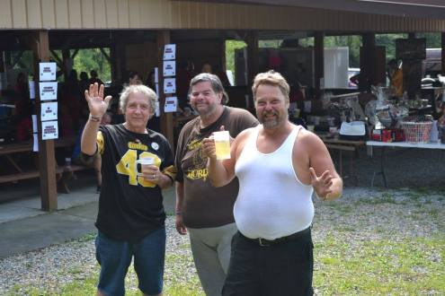 Dudefest, West Penn Rod and Gun Club, from Tara McCarroll, West Penn, 8-15-2015 (32)