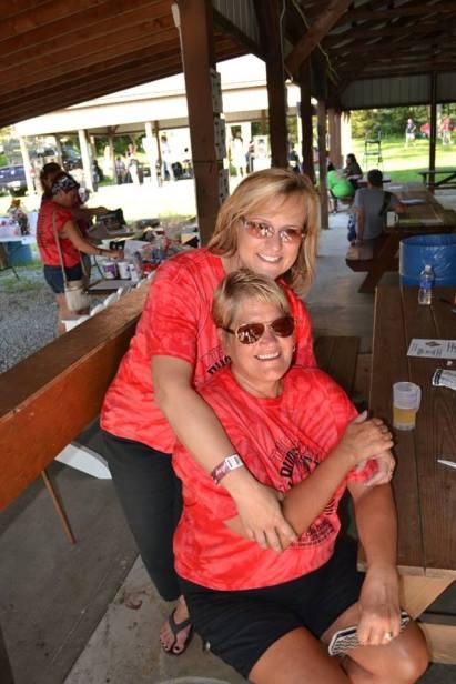 Dudefest, West Penn Rod and Gun Club, from Tara McCarroll, West Penn, 8-15-2015 (34)