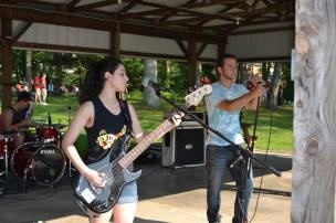 Dudefest, West Penn Rod and Gun Club, from Tara McCarroll, West Penn, 8-15-2015 (35)