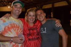 Dudefest, West Penn Rod and Gun Club, from Tara McCarroll, West Penn, 8-15-2015 (44)