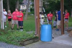 Dudefest, West Penn Rod and Gun Club, from Tara McCarroll, West Penn, 8-15-2015 (45)