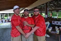 Dudefest, West Penn Rod and Gun Club, from Tara McCarroll, West Penn, 8-15-2015 (47)
