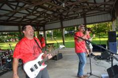 Dudefest, West Penn Rod and Gun Club, from Tara McCarroll, West Penn, 8-15-2015 (5)