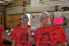 Dudefest, West Penn Rod and Gun Club, from Tara McCarroll, West Penn, 8-15-2015 (55)