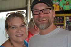 Dudefest, West Penn Rod and Gun Club, from Tara McCarroll, West Penn, 8-15-2015 (57)