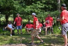 Dudefest, West Penn Rod and Gun Club, from Tara McCarroll, West Penn, 8-15-2015 (58)