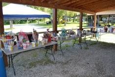Dudefest, West Penn Rod and Gun Club, from Tara McCarroll, West Penn, 8-15-2015 (60)