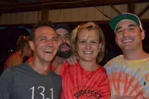Dudefest, West Penn Rod and Gun Club, from Tara McCarroll, West Penn, 8-15-2015 (61)