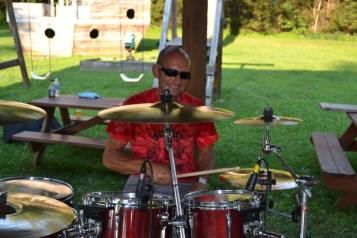 Dudefest, West Penn Rod and Gun Club, from Tara McCarroll, West Penn, 8-15-2015 (63)