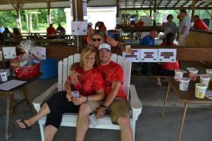 Dudefest, West Penn Rod and Gun Club, from Tara McCarroll, West Penn, 8-15-2015 (64)