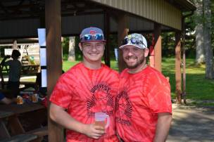 Dudefest, West Penn Rod and Gun Club, from Tara McCarroll, West Penn, 8-15-2015 (65)