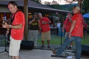 Dudefest, West Penn Rod and Gun Club, from Tara McCarroll, West Penn, 8-15-2015 (66)