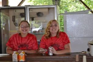 Dudefest, West Penn Rod and Gun Club, from Tara McCarroll, West Penn, 8-15-2015 (69)
