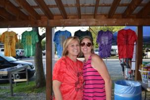 Dudefest, West Penn Rod and Gun Club, from Tara McCarroll, West Penn, 8-15-2015 (70)