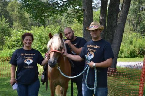 Dudefest, West Penn Rod and Gun Club, from Tara McCarroll, West Penn, 8-15-2015 (72)