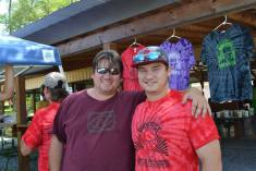 Dudefest, West Penn Rod and Gun Club, from Tara McCarroll, West Penn, 8-15-2015 (74)