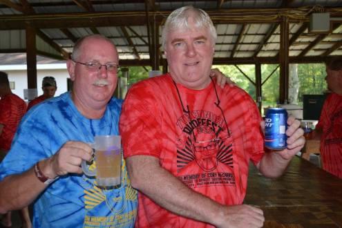 Dudefest, West Penn Rod and Gun Club, from Tara McCarroll, West Penn, 8-15-2015 (75)