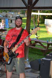 Dudefest, West Penn Rod and Gun Club, from Tara McCarroll, West Penn, 8-15-2015 (77)