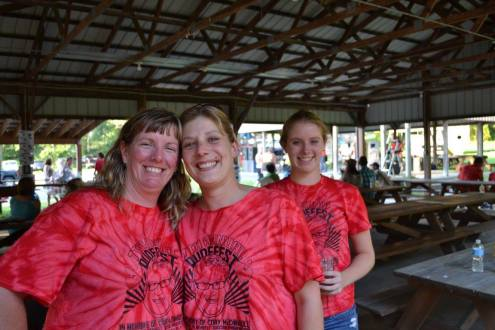 Dudefest, West Penn Rod and Gun Club, from Tara McCarroll, West Penn, 8-15-2015 (78)