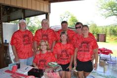 Dudefest, West Penn Rod and Gun Club, from Tara McCarroll, West Penn, 8-15-2015 (79)