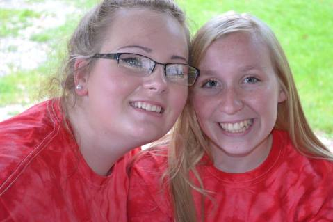Dudefest, West Penn Rod and Gun Club, from Tara McCarroll, West Penn, 8-15-2015 (84)