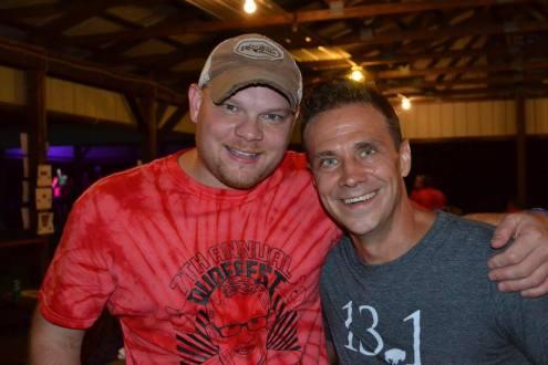 Dudefest, West Penn Rod and Gun Club, from Tara McCarroll, West Penn, 8-15-2015 (87)