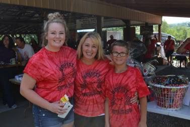 Dudefest, West Penn Rod and Gun Club, from Tara McCarroll, West Penn, 8-15-2015 (89)