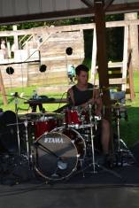 Dudefest, West Penn Rod and Gun Club, from Tara McCarroll, West Penn, 8-15-2015 (92)