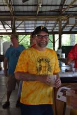 Dudefest, West Penn Rod and Gun Club, from Tara McCarroll, West Penn, 8-15-2015 (93)