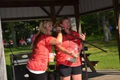Dudefest, West Penn Rod and Gun Club, from Tara McCarroll, West Penn, 8-15-2015 (98)