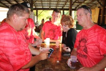 Dudefest, West Penn Rod and Gun Club, West Penn, 8-15-2015 (100)