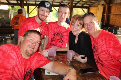 Dudefest, West Penn Rod and Gun Club, West Penn, 8-15-2015 (101)
