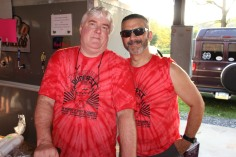 Dudefest, West Penn Rod and Gun Club, West Penn, 8-15-2015 (103)