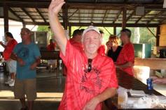 Dudefest, West Penn Rod and Gun Club, West Penn, 8-15-2015 (104)
