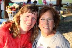 Dudefest, West Penn Rod and Gun Club, West Penn, 8-15-2015 (107)