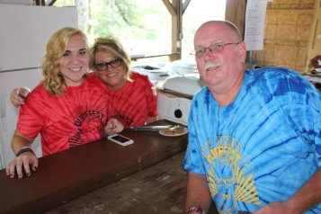 Dudefest, West Penn Rod and Gun Club, West Penn, 8-15-2015 (11)