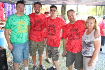 Dudefest, West Penn Rod and Gun Club, West Penn, 8-15-2015 (110)